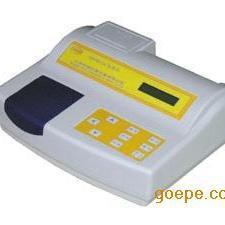 浊度仪-细菌浊度仪-上海昕瑞细菌浊度仪