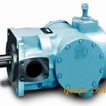 小型挖掘机液压系统配置