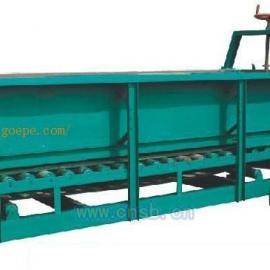 【箱式给料机】_箱式给料机价格_箱式给料机厂家 供应箱式给料机&