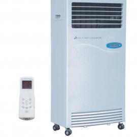 移动式空气消毒机 等离子动态净化机