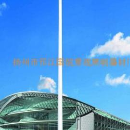 25米LED高�U��