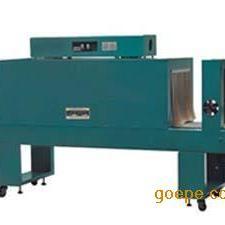 热收缩膜包装机,pe热收缩膜包装机价格