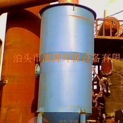 烟气脱硫除尘器、锅炉脱硫除尘器、湿式脱硫除尘设备