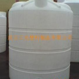 5T塑料桶10T塑料桶