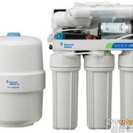 杭州家用净水器 家用净水机 家用纯水机