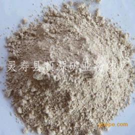 麦饭石粉/麦饭石颗粒