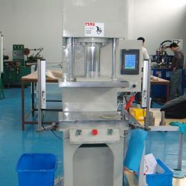 单柱液压机、单臂液压机、弓型液压机
