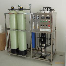 员工直饮水设备|员工直饮水机|工厂直饮水机