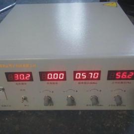 SOYI-100V直流屠宰专用电源/电麻机