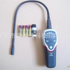 台湾群特CENTER380卤素检漏仪CENTER-380