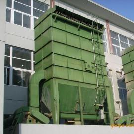 供应大型工业木工布袋除尘器