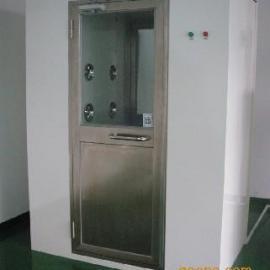 山东枣庄风淋室|枣庄风淋室厂家