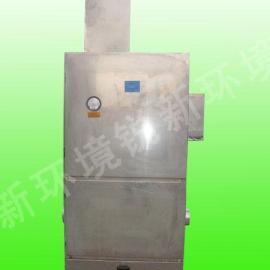 无尘室专用小型工业集尘器