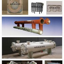 镀铬冷却器,镀铬冷却器,镀铬冷却设备