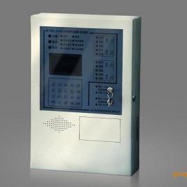 火灾自动报警控制器/小壁挂型消防火灾报警系统