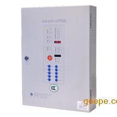 气体灭火系统/电信机房气溶胶灭火装置