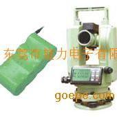 广州经纬仪专用镍氢电池|广州镍氢电池