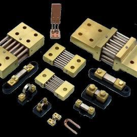FL-2分流器生产厂家报价