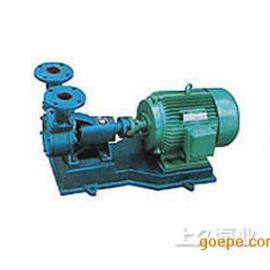 32W-75旋涡泵
