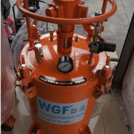 广东压力桶-压力桶批发-压力桶厂家-压力桶价格