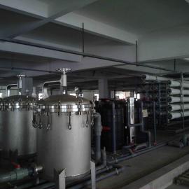 废水处理|线路板镍废水处理设备