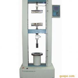 土工布测试仪器标准