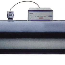 深圳电子水处理器