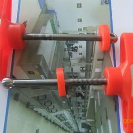 吊环螺丝;不锈钢吊环螺丝;电镀线过滤机吊环螺栓