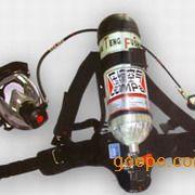 正压式空气呼吸器6.8L/30Mpa