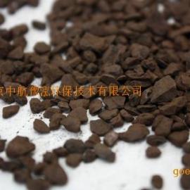 北京锰砂、北京锰砂价格、锰砂滤料
