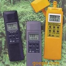 AZ8706台湾衡欣AZ8706温湿度露点仪AZ-8706