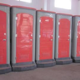 常州移动厕所租赁 常州移动厕所销售