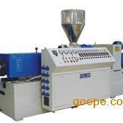 保定佳润管材生产线,管材生产线