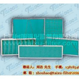 广东广州玻璃纤维阻漆网