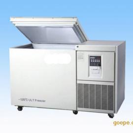 -86℃超低温冰箱