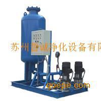 苏州楼层分支供水,恒压变频供水设备