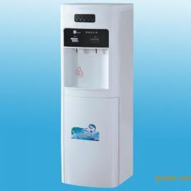 立式直饮机/纯水一体机/RO一体机/商务直饮机