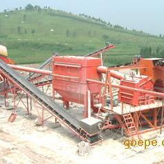 矿山除尘设备/破碎机除尘设备