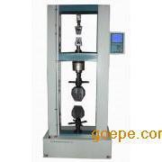 橡胶电子拉力机橡胶制品测试仪器