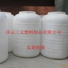 2吨塑料桶|立式2吨塑料桶直销