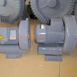 清洗泵专用高压风机/试压泵专用高压风机