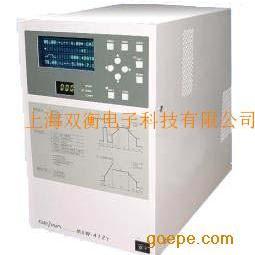 MSW-412γ焊接机