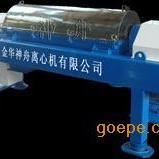 泥浆处理设备|专业泥浆处理设备