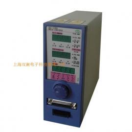 焊接监测仪SC-100