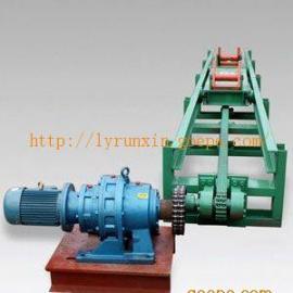 回车牵引机_回车牵引机价格_回车牵引机设计与生产_回车牵引机生&