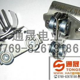 304不锈钢排线滑轮
