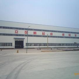 恒安电锅炉-电蒸气锅炉-电热水锅炉-电加热锅炉价格/恒安锅炉公司