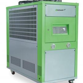 EC系列冷水机