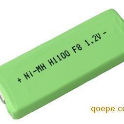 口香糖镍氢电池,口香糖镍氢电池生产商