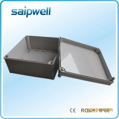 防水接线盒/室外分线盒/abs防水盒